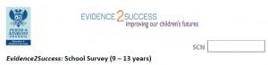 Evidence 2 Success_9-13