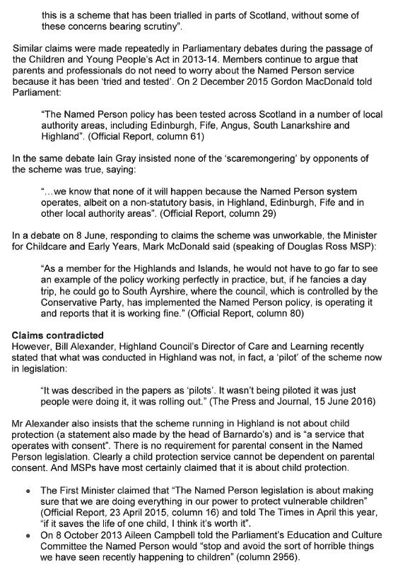 NO2NP_letter to presiding officer_pg2