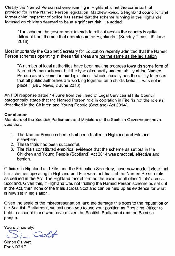 NO2NP_letter to presiding officer_pg3