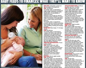 Scot MoS_health visitors_baby feeds to finances