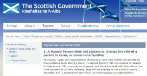Scots Govt 10 facts_fact1